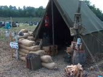 US Tent