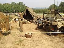 Camp 1944